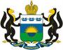 Департамент образования Администрации города Тюмени